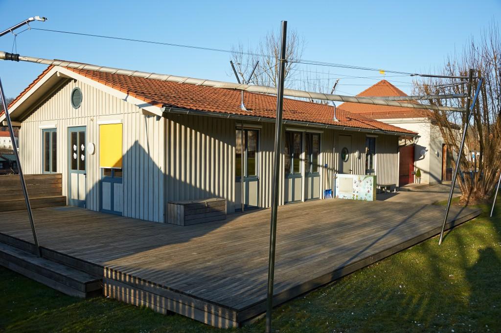 Innstadt-Schule-11